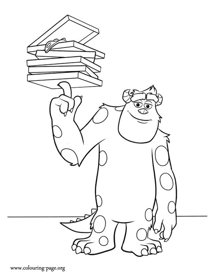 62 best coloring pages images by laurie kronenberg on