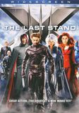 X3: X-Men - The Last Stand [WS] [DVD] [Eng/Fre/Spa] [2006], 2237399