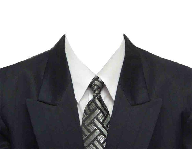 Men Suit | Photoshop design, Adobe photo