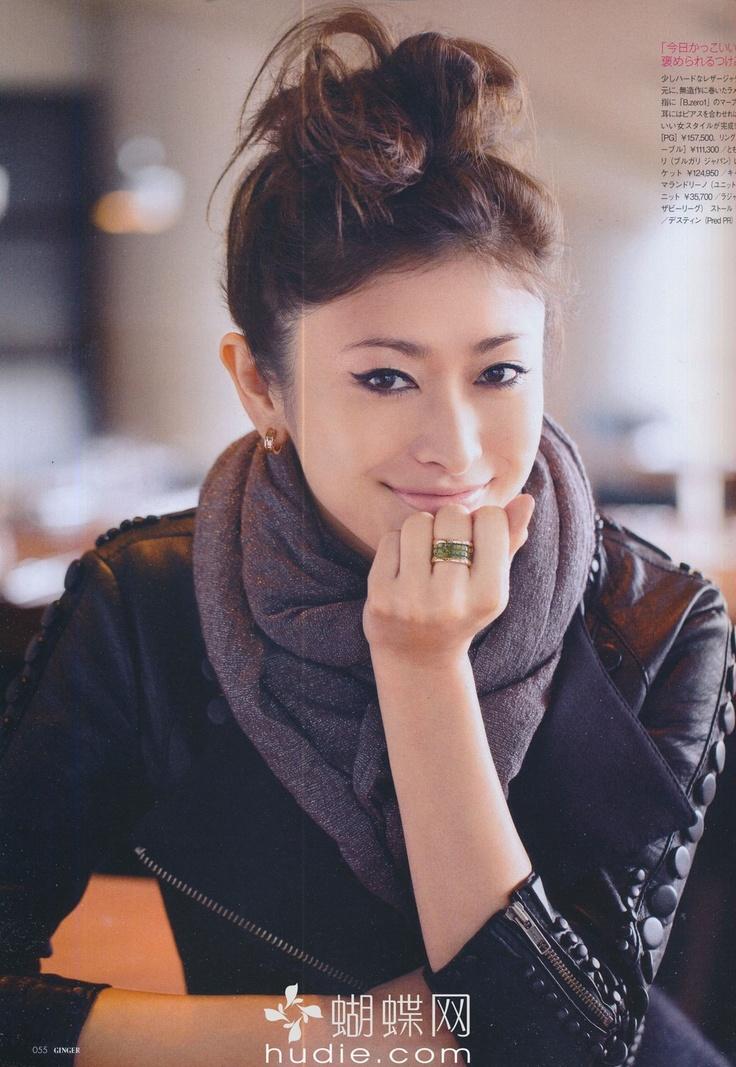 yamada yu