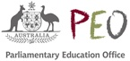 A great website for year 6 information on Federation, Australia's system of law and government. Check out the resources section!!