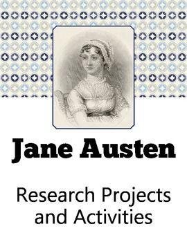 critical essays on jane austen b.c southam B c southam, author of a truth  includes the names: bc southam, southam b c, brian southam, edited bc southam,  critical essays on jane austen.