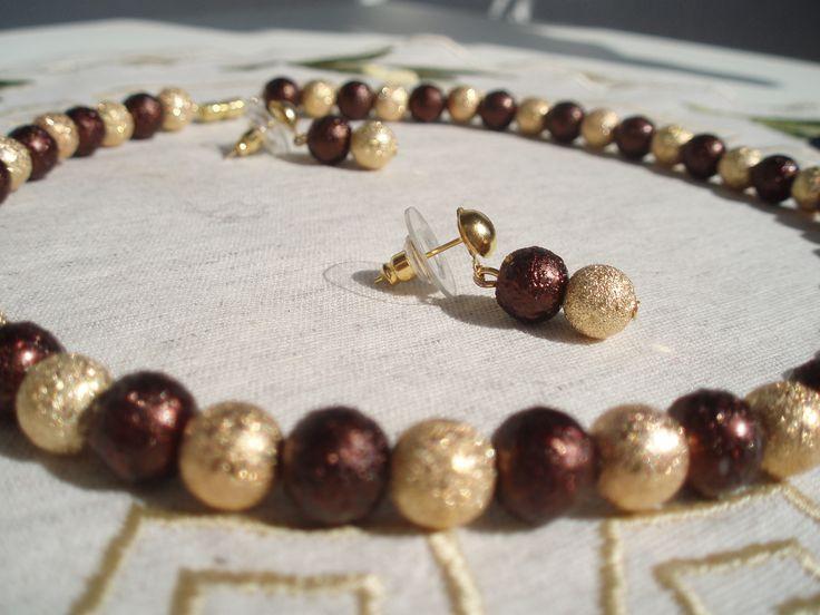 https://www.etsy.com/listing/190841684/elegant-pearl-necklace-alternative-metal?ref=related-7