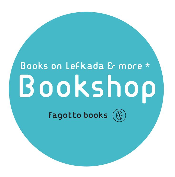 http://www.lefkadaslowguide.gr/en/business/services/editions-sound-and-image/publications/Fagotto-Books/?region=