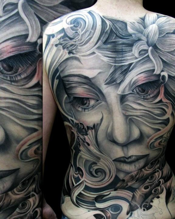 347 Best Images About Full Tattoo On Pinterest: 347 Best Tattoos Images On Pinterest