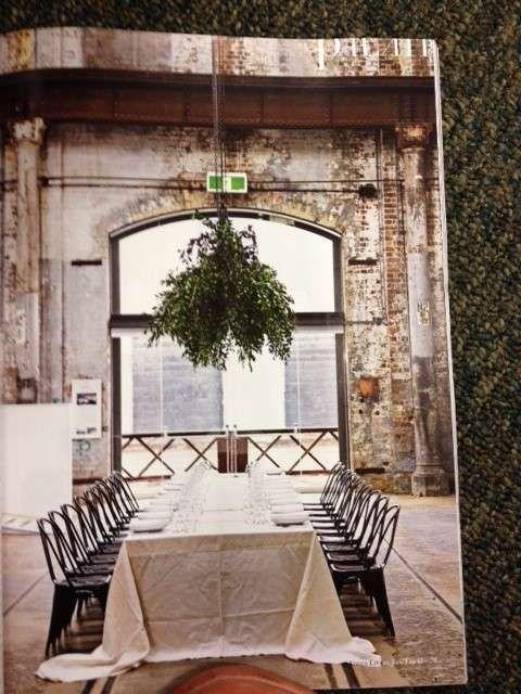Oltre 25 fantastiche idee su lampadario sala da pranzo su for Pianta della sala da pranzo