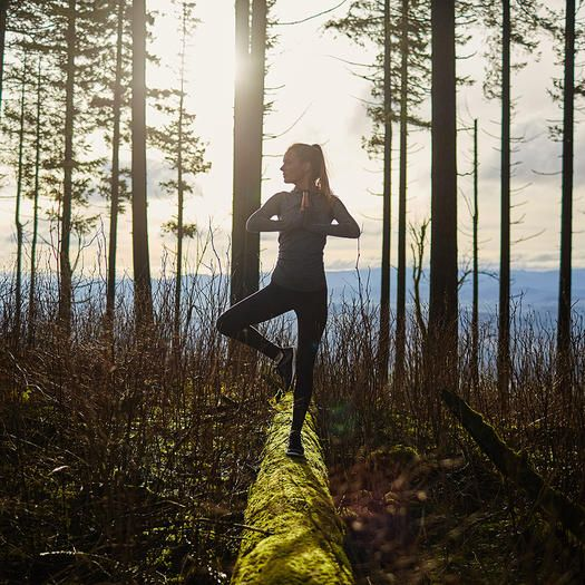 Benefits of Hiking: Cardio, Fitness, and Mental Benefits   Shape Magazine