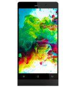 Karbonn Titanium Octane Plus Black Mobile Phone at Best Price in India