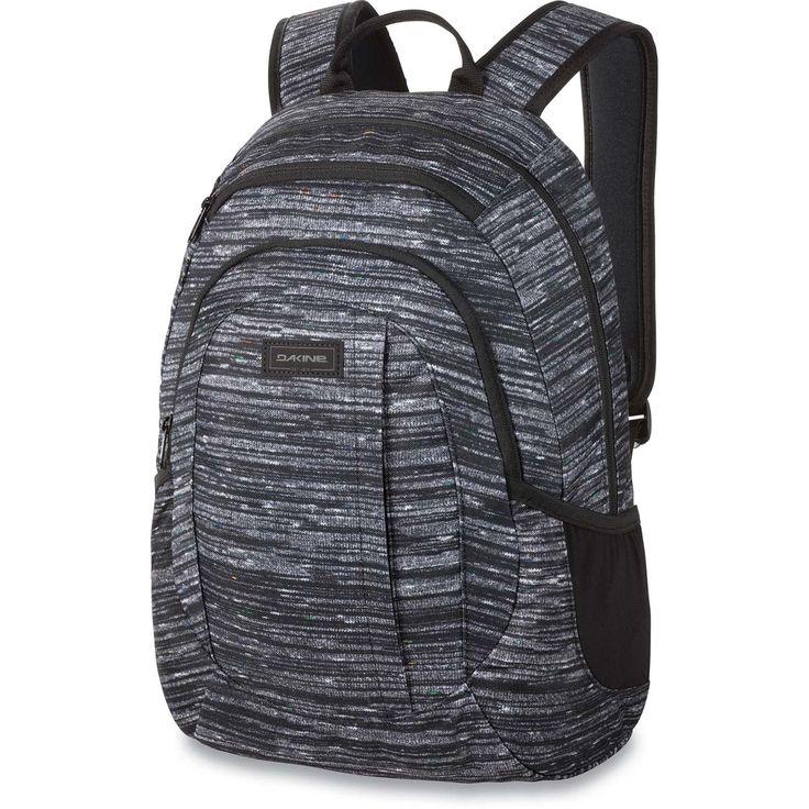 Dakine Garden 20L Backpack - Women's | Dakine