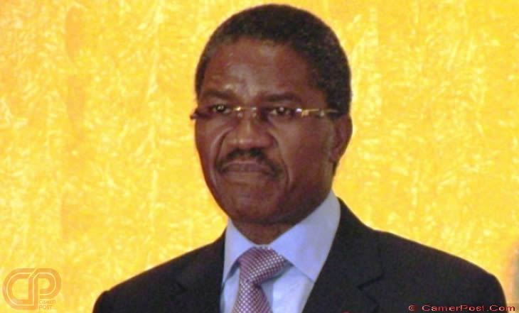 Virus Ebola : un vaccin sera testé au Cameroun - http://www.camerpost.com/virus-ebola-un-vaccin-sera-teste-au-cameroun/?utm_source=PN&utm_medium=CAMER+POST&utm_campaign=SNAP%2Bfrom%2BCAMERPOST