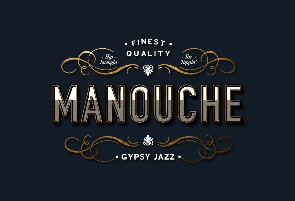 Private and Secret: a real alternative club.. unbridled jazzy hedonism. A modern speakeasy in the earth of Palermo.  boudoirmanouche.com https://www.facebook.com/BoudoirManouche?fref=ts  #Manouche Swing Revolution by Bia van Deventer