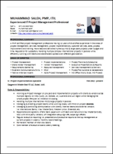 Financial Controller Resume Sample - Financial Resume Template