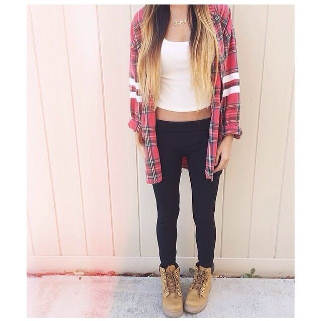 460 best combat boots outfits images on pinterest casual