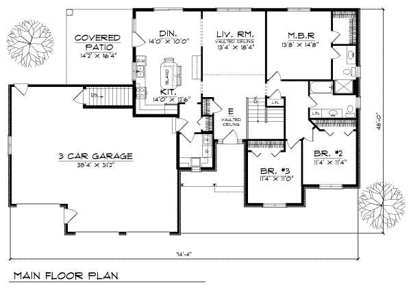 house plans two storage, house plans master suite, house plans master bathroom, 50 cent house master bedroom, house plans two bathrooms, on house plans two master bedrooms edge