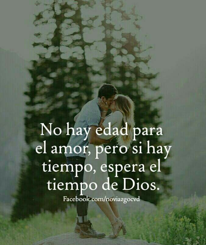 Pin De Mel De Hernandez C En Quotes Bible Verse And More