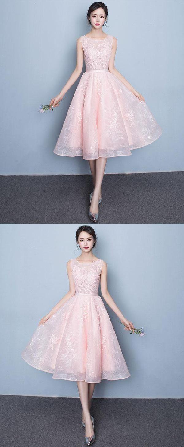 af2b41255c7 Distinct Prom Dresses Lace