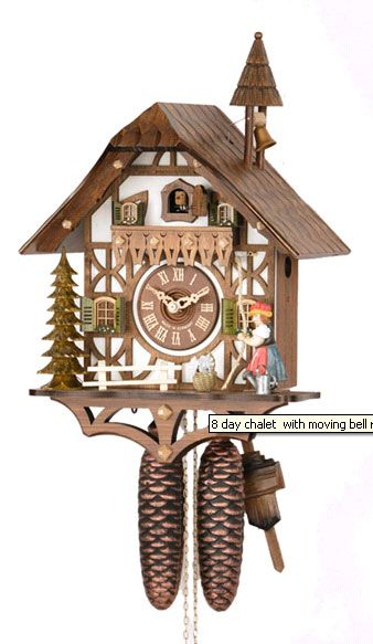 1000 Images About Fabulous Coo Coo Clocks On Pinterest