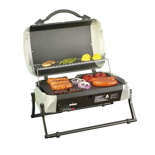 25 best ideas about portable gas bbq on pinterest gas. Black Bedroom Furniture Sets. Home Design Ideas