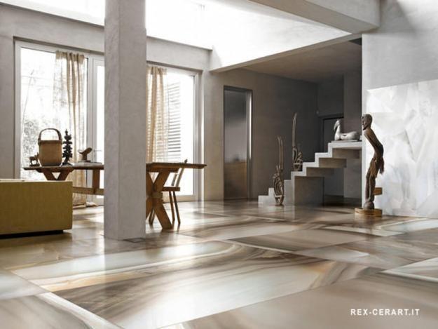 20 Best Bricks & Tiles Images On Pinterest  Brick Tiles Brick Pleasing Best Tiles Design For Living Room Design Decoration