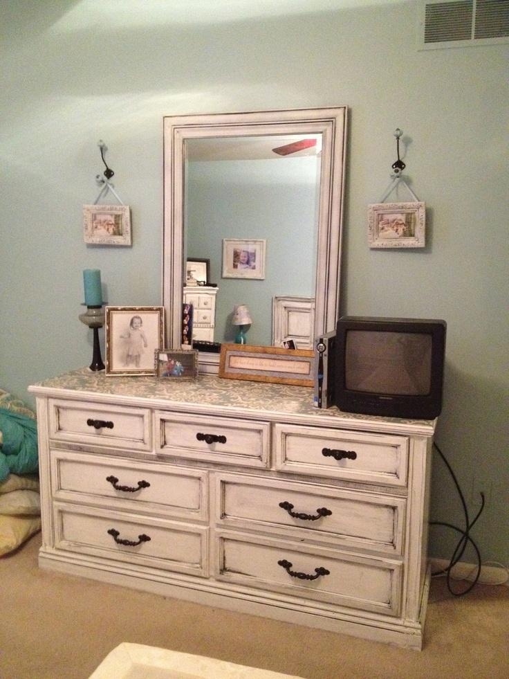 die besten 25 laminatkommode streichen ideen auf pinterest laminat streichen laminatm bel. Black Bedroom Furniture Sets. Home Design Ideas