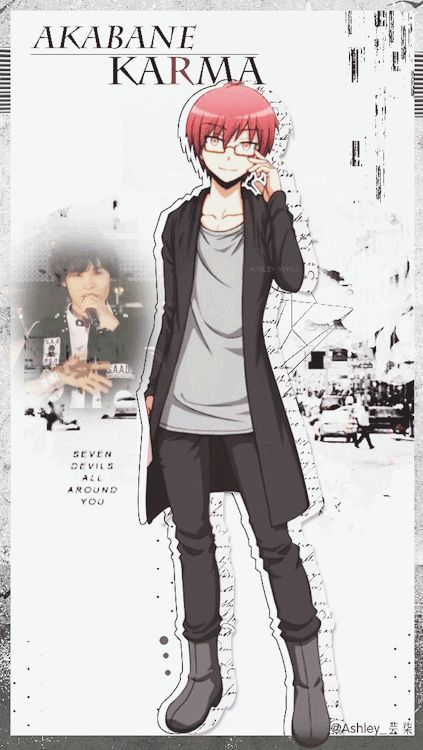 Ikemen  ( ˘ ³˘)♥