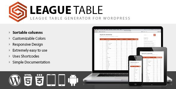Deals League TableWe have the best promotion for you and if you are interested in the related item or need more information reviews from the x customer who are own of them before please follow the link to see fully reviews