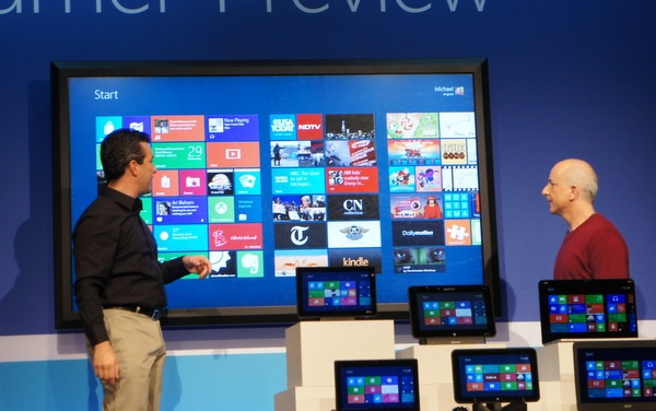 Resultados da pesquisa de http://mashable.com/wp-content/uploads/2012/03/Windows-8-on-a-Giant-Touchscreen.jpg no Google