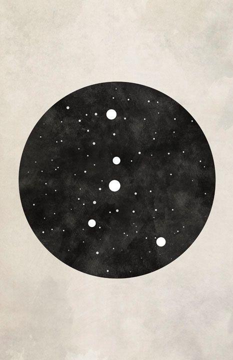 Constellation du Cancer