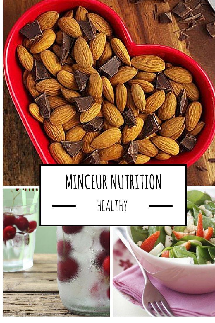 """Des recettes de plats """"body-friendly"""", pour manger sainement. Des idées nutrition de plats équilibrés et bons pour la santé"""