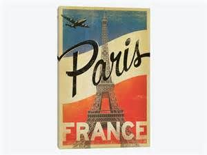paris, france flag eye crying - - Yahoo Image Search Results