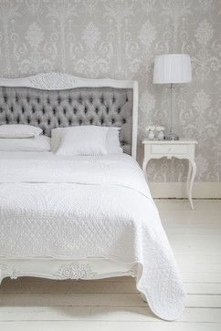 77 best French Bedroom images on Pinterest | Bedrooms, Beautiful ...