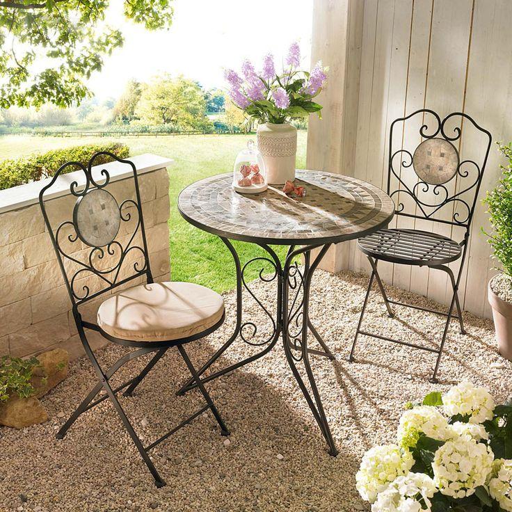 Best 25+ Patio furniture sets ideas on Pinterest | Rattan ...