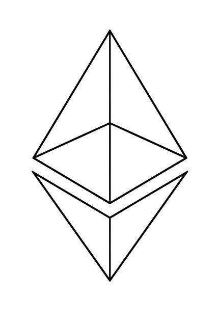 Photo By lbokel   Pixabay #ethereum #bitcoin #black #ethereum #ethereumclassic #ethereummining #bitcoinprice #bitcoinbillionaire