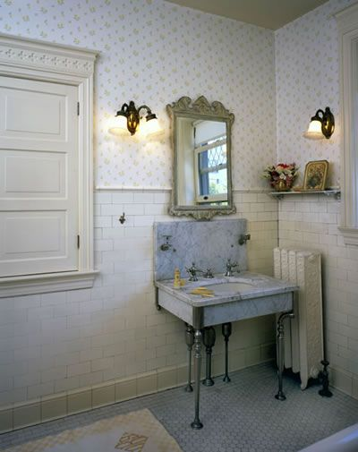 Website Photo Gallery Examples  best Vintage Bathrooms images on Pinterest Retro bathrooms Bathroom ideas and s bathroom