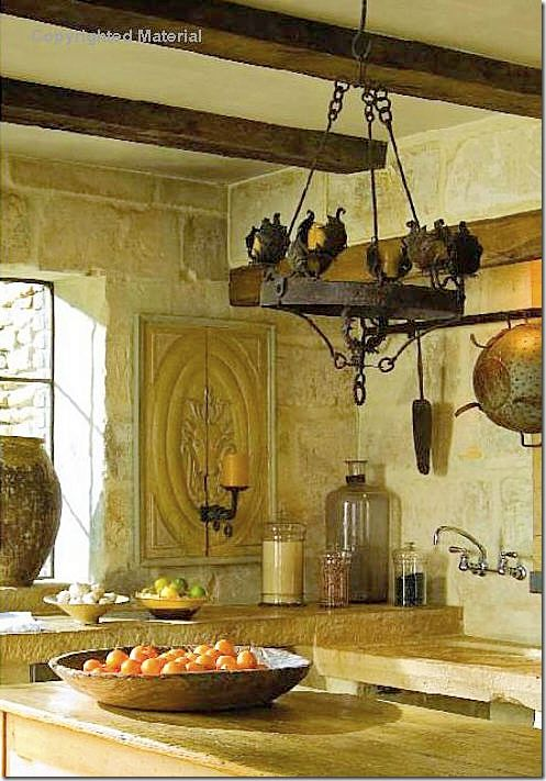 574 best Tuscan Style images on Pinterest | Arquitetura, Decorating ...