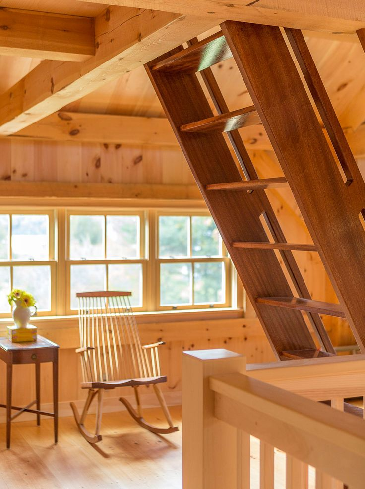 290 best barn house post and beam timber frame images on Pinterest