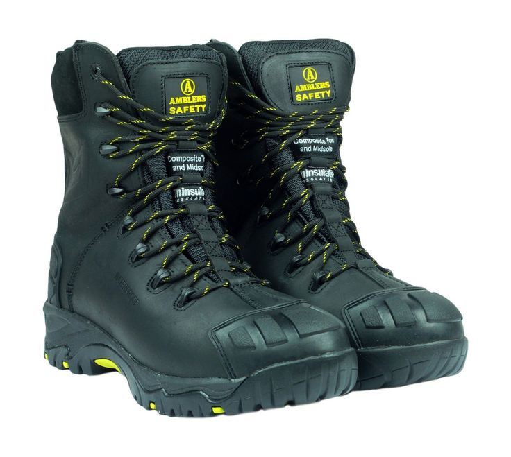 AMBLERS SAFETY - FS999 SAFETY BOOT - MENS - BLACK • Amblers Steel FS999 Safety Boot • Conforms to ISO20345 Safety Footwear Standards Rated S3 • -=>-993 • Textile • Leather  Amblers Steel FS999 Safety Boot. Conforms to ISO20345 Safety Footwear Standards Rated S3 Textile. Leather. Rubber/Phylon. Passes SRC Slip Resistant Standards. Conforms to ISO20345 Safety Footwear Standards Rated S3.