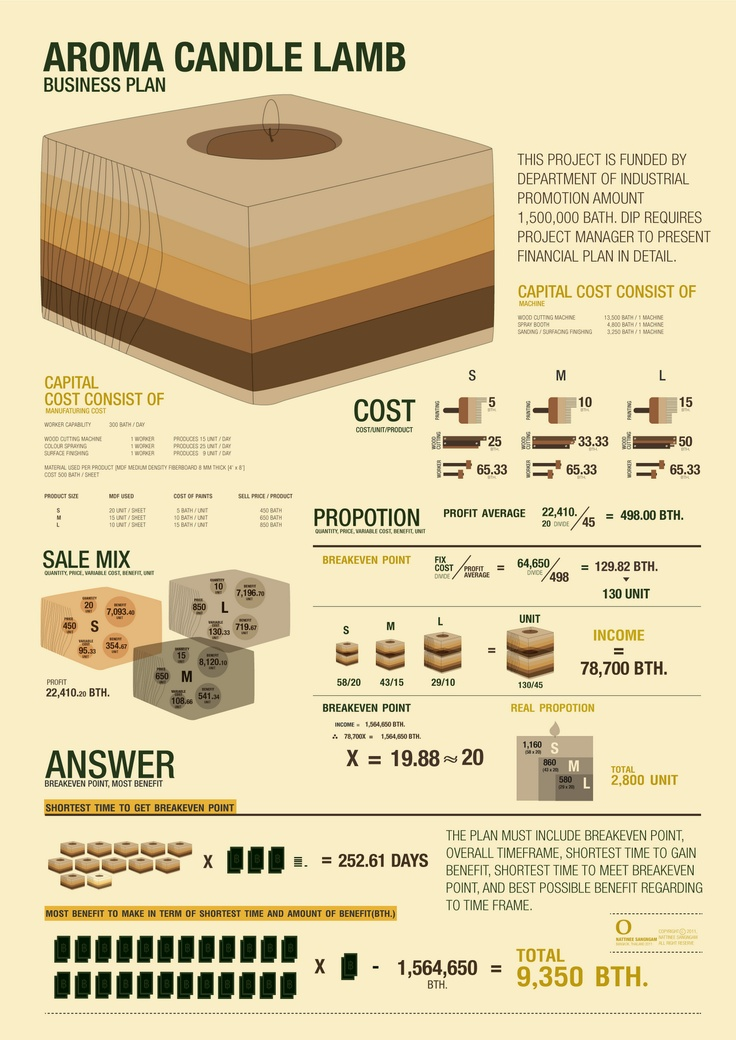 The Importance of Infographics in Business