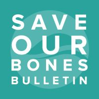 """Save Our Bones Bulletin: CDC Admits 2014-2015 Flu Vaccine Is Useless, Coca-Cola Introduces New Bone-Destroying Drink, """"Radical"""" Doctor Dies At Age 98, And More!"""