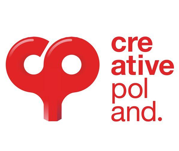 Projekt Creative Poland - przemysł kreatywny w Polsce.