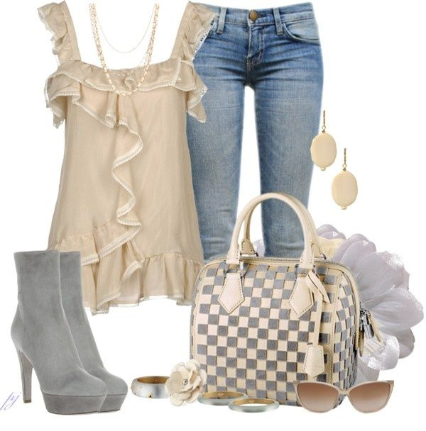 LOLO Moda: Gorgeous fashion for women, http://www.lolomoda.com/