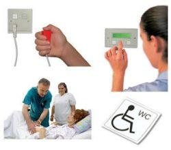 Sistem apelare asistente de la Helinick – Solutii moderne pentru facilitarea comunicarii medic-pacient