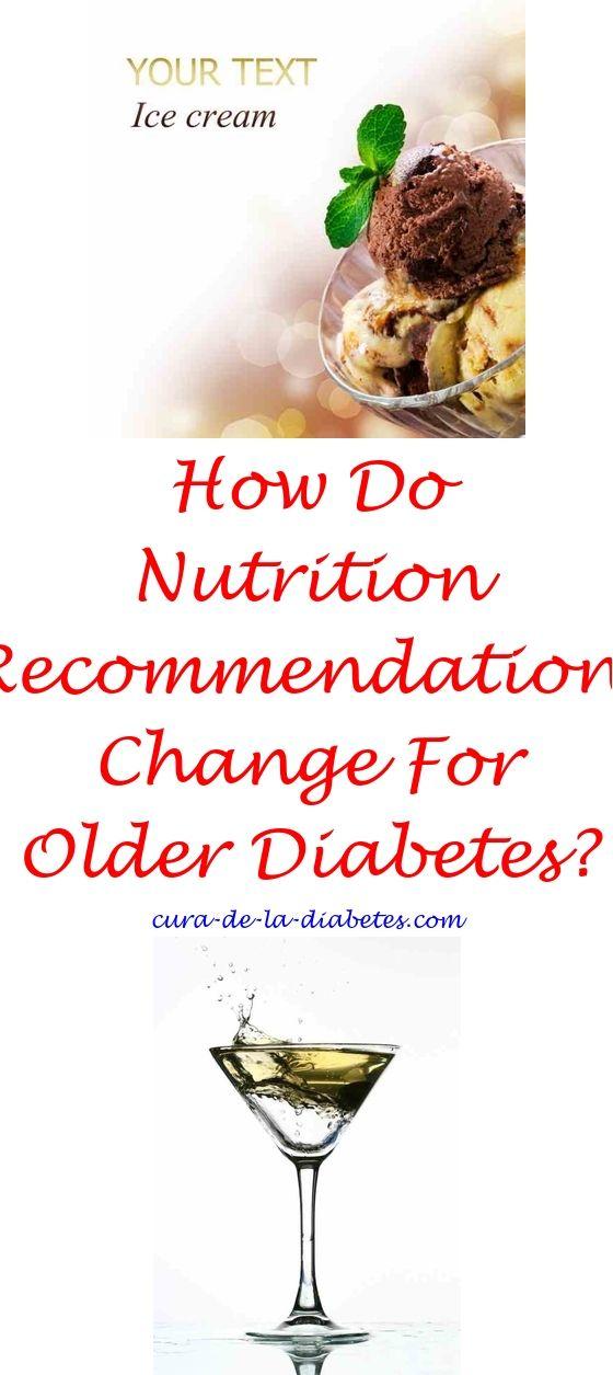 causas de cetoacidosis diabetica - que tipo de comida puede comer un diabetico.social diabetes google play curso diabetes santander noviembre complicaciones de la diabetes en el embarazo 1057544644