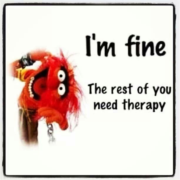 17 Best Images About Animal From The Muppets ♥ On
