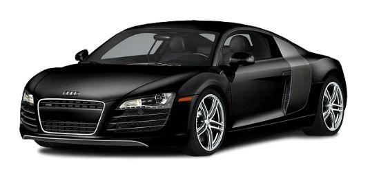 2012 Audi R8 For Sale