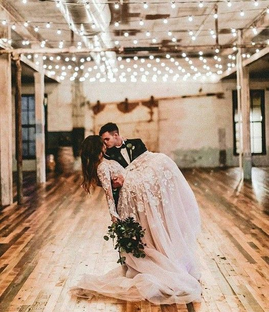 dress wedding romantic wedding dress tulle wedding dress wedding clothes princess wedding dresses long sleeve wedding dress lace wedding dress groom wear country wedding