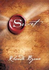 Book Review: The Secret