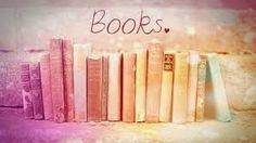 Resultado de imagen para libros juveniles
