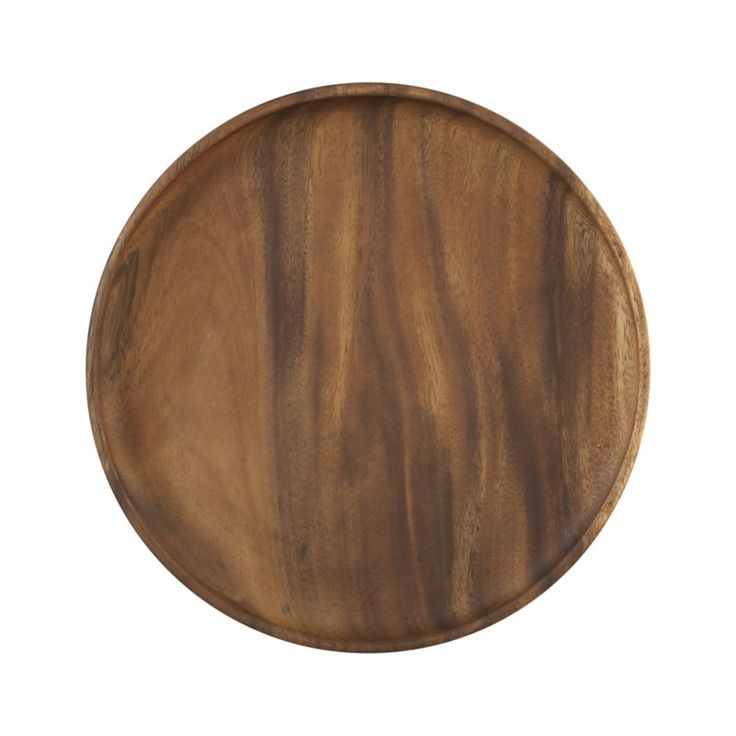 143 best wooden platters images on pinterest lathe for Wooden canape trays