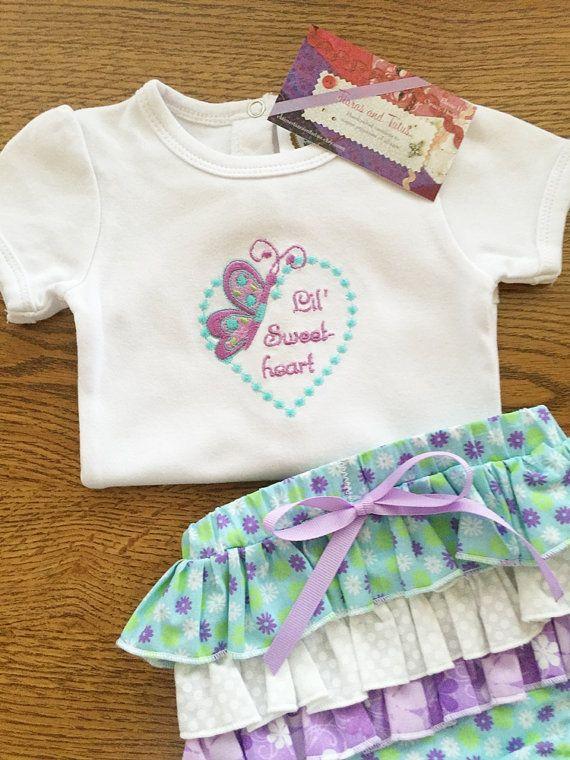 42 best elainestiarasntutus etsy shop baby items images on personalized baby gifts baby gift bringing by elainestiarasntutus negle Images